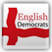 Vote English Democratic Party